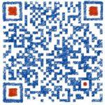 WeChat QR code - Helen Yu